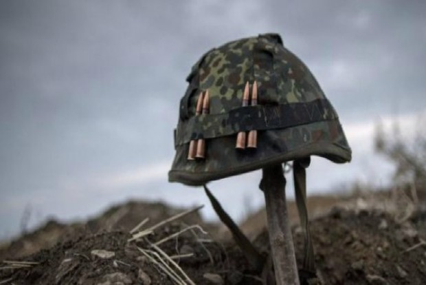 «Школьное» перемирие: боевики провоцируют ВСУ