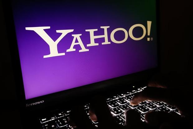 Yahoo сменит название на Altaba