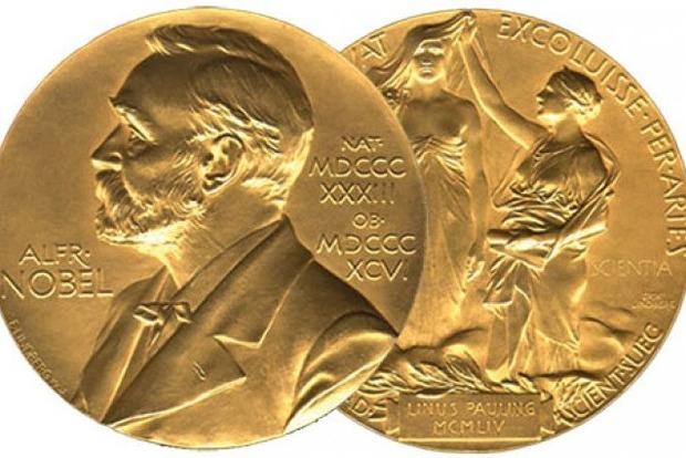Нобелевскую премию по медицине получили авторы методики лечения рака
