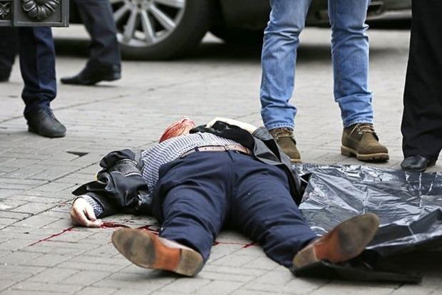 Вороненкова могли убить из-за неизвестных фактов об аннексии Крыма – прокурор