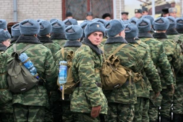 Путин внезапно решил проверить вооруженные силы РФ