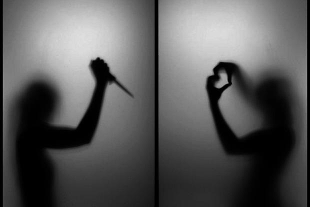 Гороскоп ненависти: что больше всего бесит разные знаки Зодиака