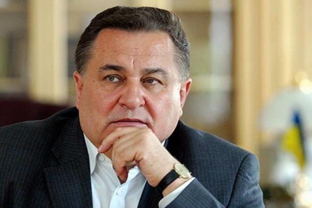 Один до двох. Київ озвучив умови обміну полонених і ув'язнених