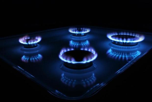 Кабмин намерен принять социальную норму в 200 кубометров газа по цене 3,6 тысячи гривен