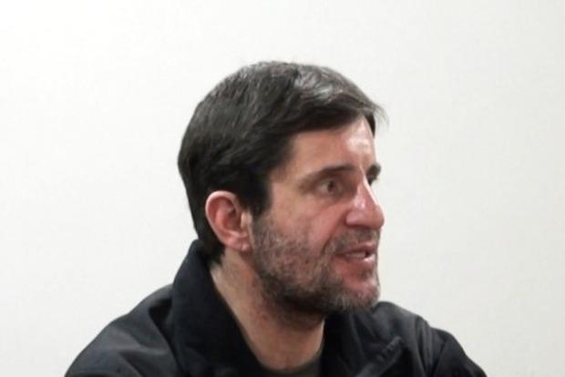 Шкиряк: Выборы в Мариуполе на грани срыва