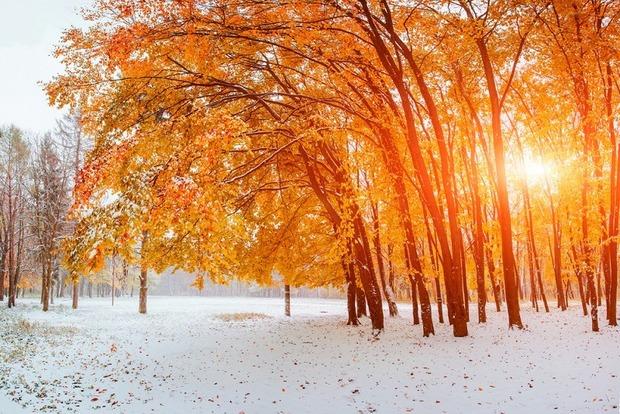 Покров Богородицы: самые точные погодные приметы этого дня