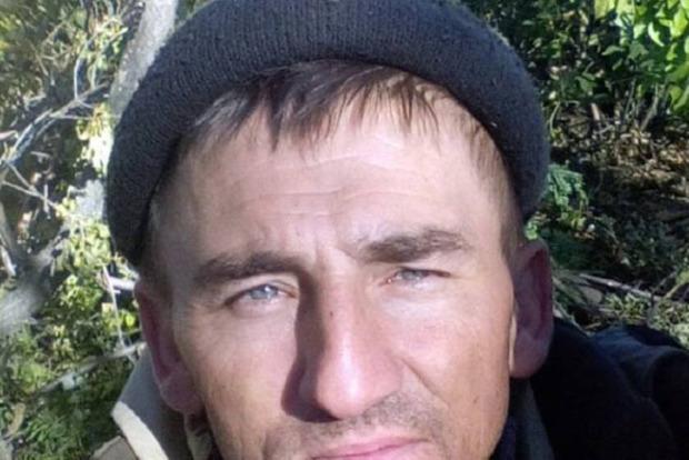 На Донбассе ликвидировали снайпера ДНР «Зидана»