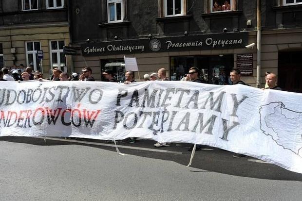 Кремлівські агенти в Європі та Україні або Як РФ лобіює свої інтереси