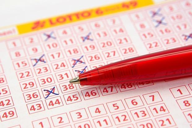 Австралийская семья едва не выбросила лотерейный билет с выигрышем $700 тыс.