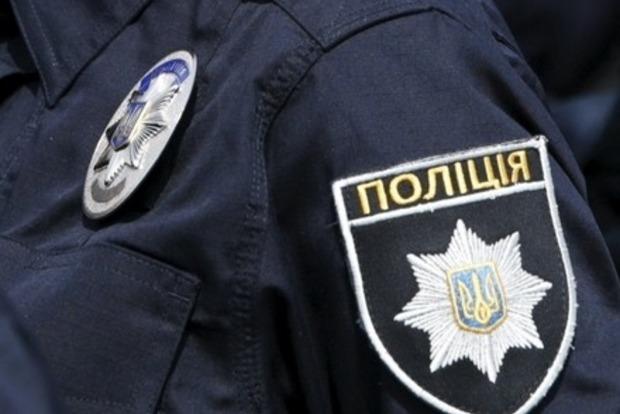 Под Киевом задержали мужчину, который пытался убить бизнесмена