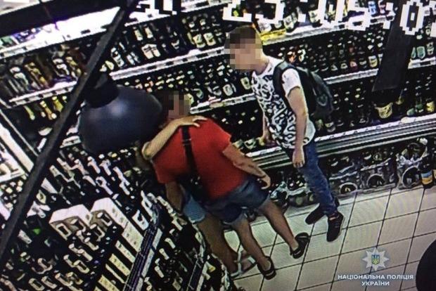 Изнасилование ребенка в Николаеве: девочка была пьяна, злоумышленников - трое