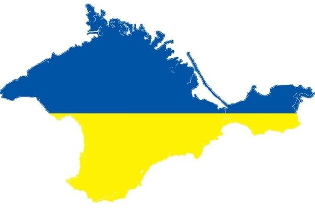 Порошенко: Трибунал по действиях России в Крыму сформирован, иск будет рассмотрен в начале 2017 года