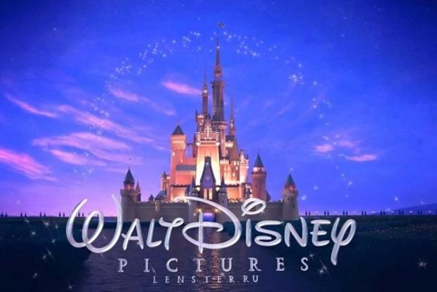 Просмотр мультфильмов Disney снижает число происшествий в Рождество в Швеции - социологи