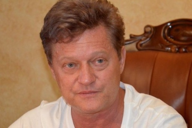 В Николаеве внезапно умер бывший нардеп и владелец крупной сети магазинов