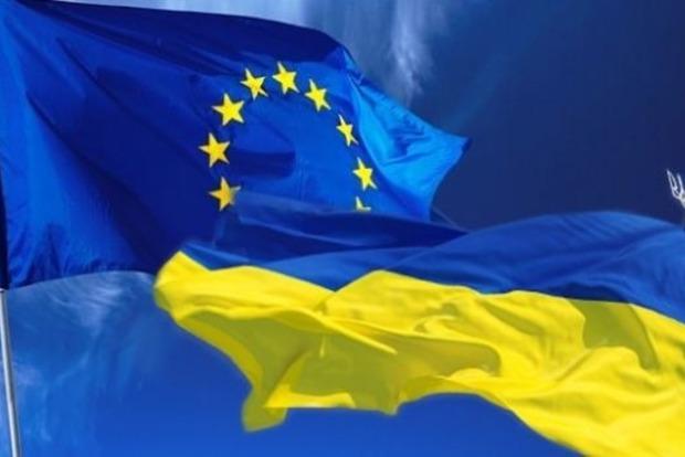 Соглашение об ассоциации вступит в силу в полном объеме с 1 сентября