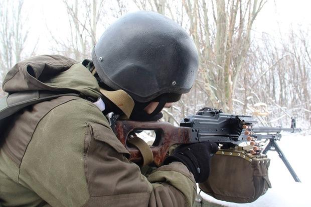 Українські військові отримали більше 150 млн грн винагороди - Міноборони
