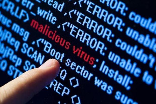 США заподозрили Россию в кибератаке на атомные электростанции
