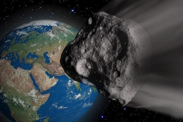 Ученые: Человечество обречено на гибель