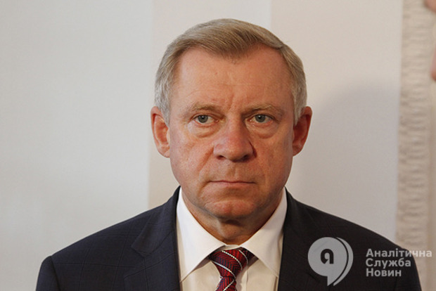Кандидат на главу НБУ дал неутешительный прогноз по снижению инфляции