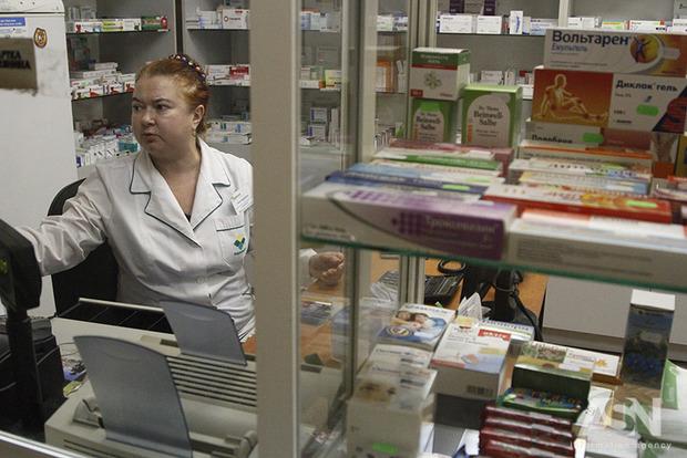 Украинцы, не подписавшие декларацию с врачом, будут сами платить за лечение