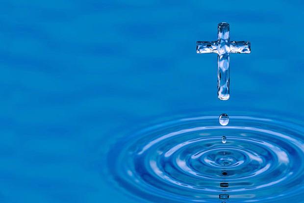 Хрещення: що потрібно і не можна робити 19 січня