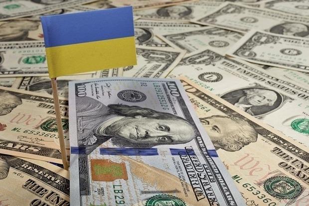 НБУ: Шансы Украины на получение кредита от МВФ до конца года тают