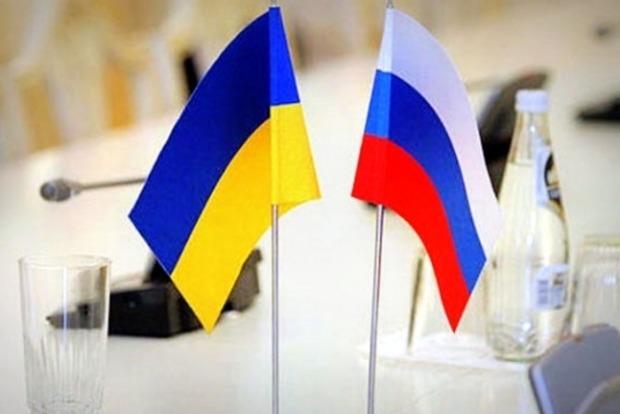 В ЕС надеются, что Россия спишет 20% украинского долга