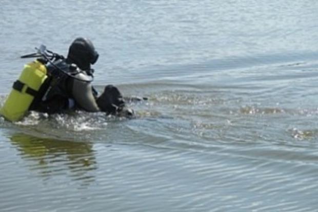 В Бердянске утонули две девочки из Киева