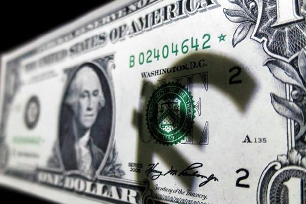 Либеральность для валюты