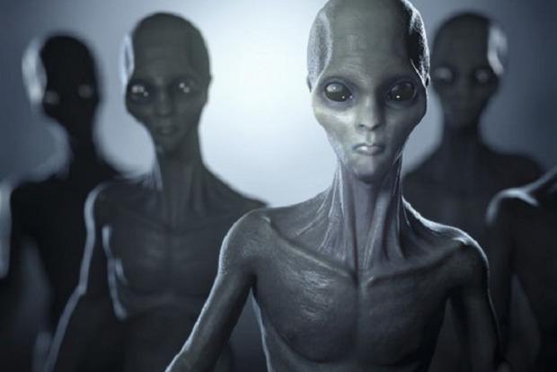 Американские уфологи назвали очередную дату пришествия инопланетян