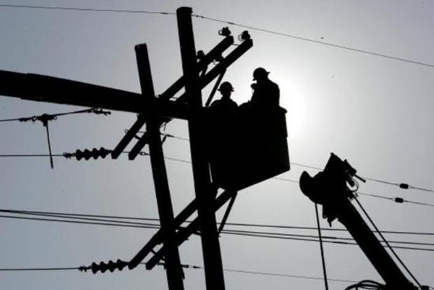 Грузинский политик объясняет, почему Украине не стоит прекращать поставки электричества на Донбасс и в Крым
