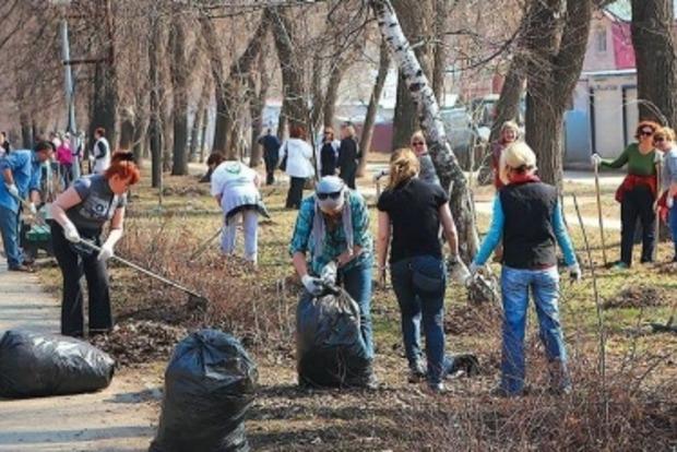 В «ДНР» во время субботника на гранате  подорвались дети