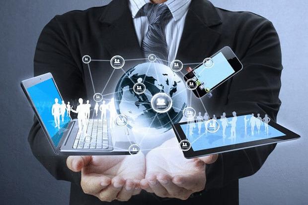 Украина оказалась в конце мирового рейтинга скорости мобильного интернета, заняв 109 место из 122