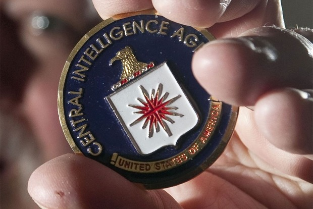 Прозрачный намек: ЦРУ приглашает на работу граждан США, знающих русский язык