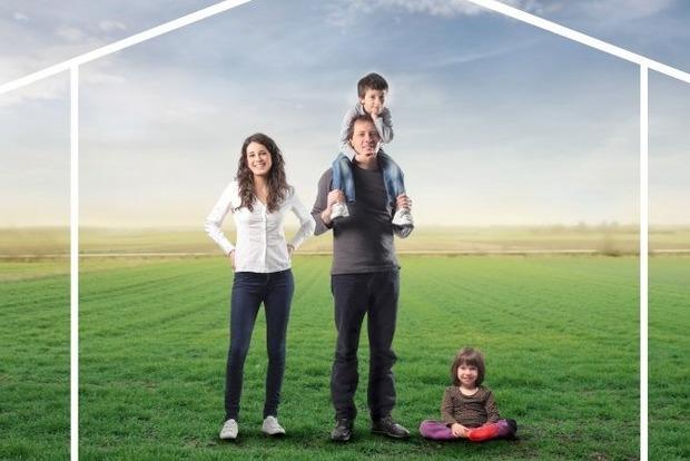 Чи можна прописати дитину без згоди власника квартири?