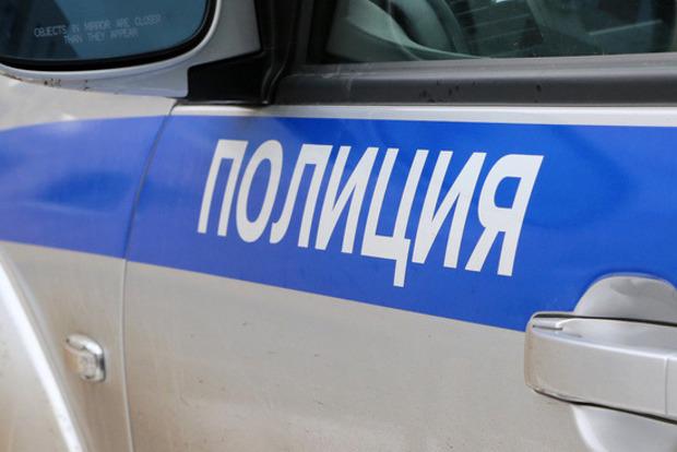 У Москві зарізали главу нафтової компанії