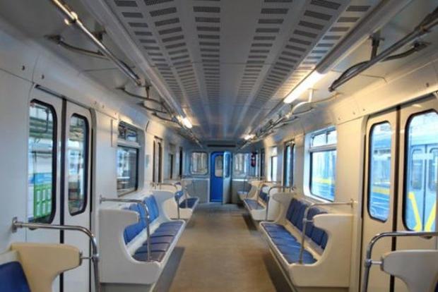Строить четвертую ветку метро в Киеве будут китайцы, уже подписан договор