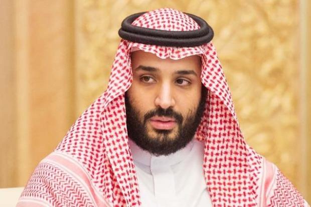Война между Саудовской Аравией и Ираном может начаться через десять лет