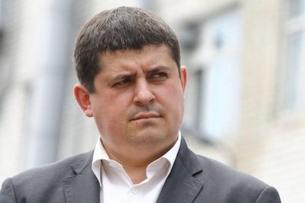 Народный фронт призывает государство поддержать стартапы