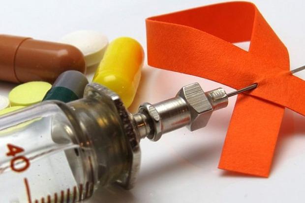 ВИЧ-инфицированные люди смогут жить так же долго, как и здоровые