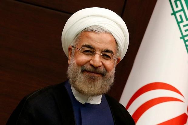 Иран продолжит испытания ракет, если это будет необходимо - Рухани