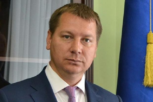 Андрей Гордеев: Южная граница выдержит любые атаки