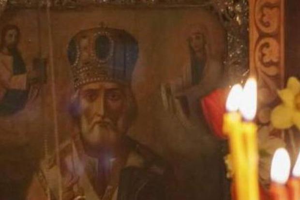 Как загадать желание в день святого Николая и что нельзя делать в этот день