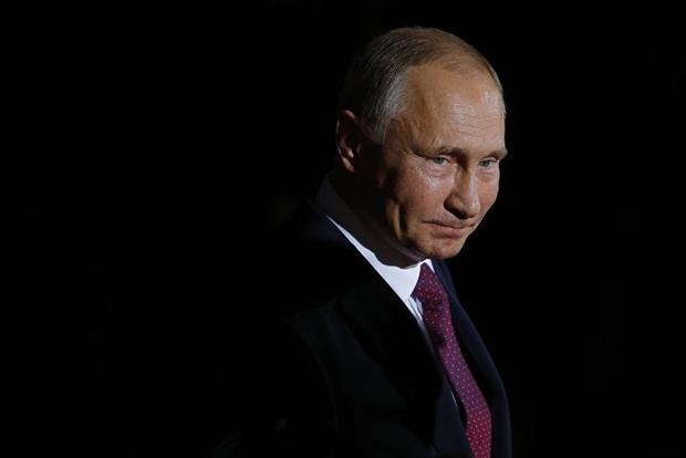 Поменяются ли «меченые карты» Путина на дорожные карты освобождения Донбасса?