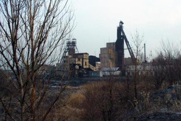 Одна из шахт в оккупированной Макеевке может затопить поселок