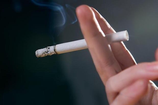 Киевсовет собрался в 50-100 раз повысить штрафы за курение в запрещенных местах
