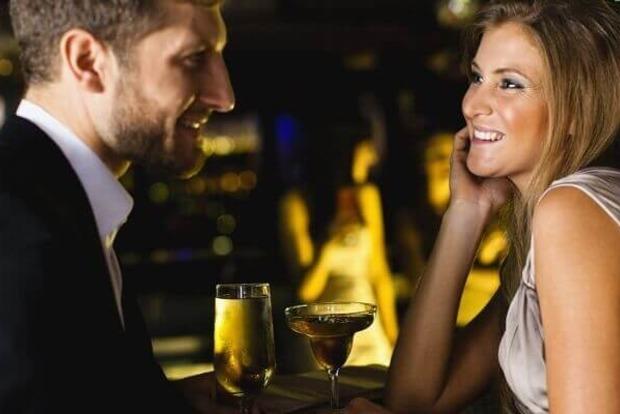 4 тревожных звоночка о том, что мужчине вы больше не дороги как раньше