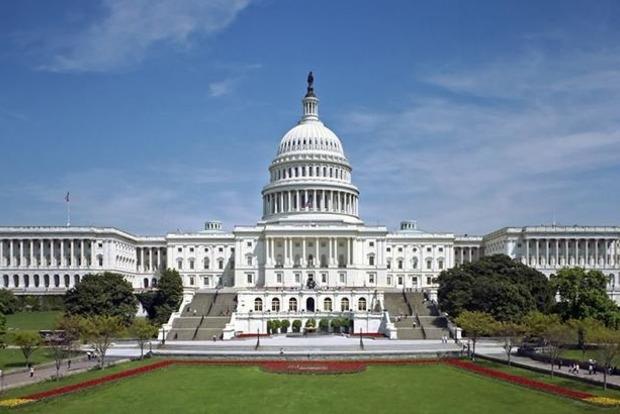 Сенат США готується визнати Росію спонсором тероризму