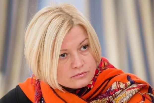 Росія і її маріонетки з ОРДЛО відмовилися від переговорів з обміну