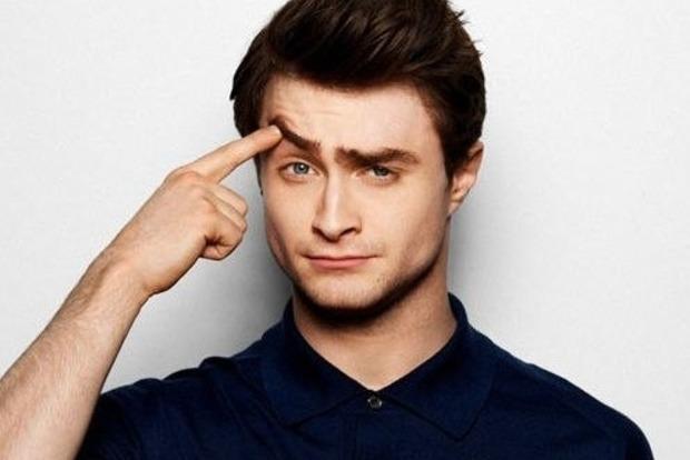 Звезда Гарри Поттера Рэдклифф спас туриста от лондонских грабителей